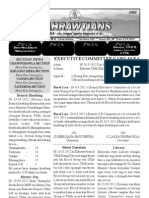 Kahrawtians Sept 23(New)