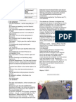 Nevada Prisoners' Newsletter #11 Vol. 3 (2012) No. 1