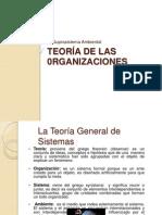Presentacion  Suprasistema ambiental
