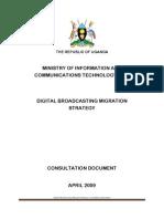 DigitalBroadcastingMigrationStrategy_v6a