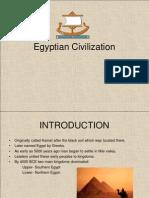 Ancient Egypt (1)