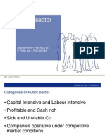 Public Sector Pay Final