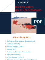 Useful Chapter