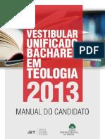 AF Manual Candidato 2013 v3