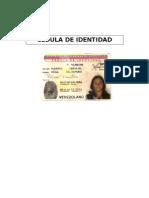CedulaDeIdentidad-1
