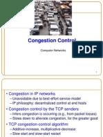 06 Congestion