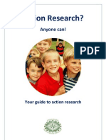 5. Anyone Can Action Research-DRJJ-02022010
