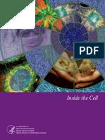 E-Book - Inside the Cell