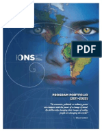 IONS-PgmPortfolio.pdf