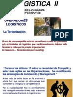 OPERADORES_LOGISTICOS