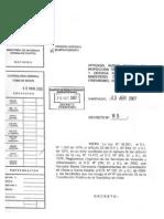 Manual ITO 2007 v02 Nuevo