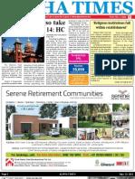 Alpha Times 23 Sep 2012_e-Paper
