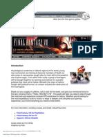 Ign Ffviii Guide Opt2