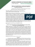 Ações de transferência de conhecimentos a agentes comunitários de saúde para prevenção do complexo teníase-cisticercose e produção sustentável de suínos