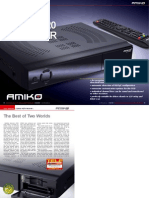 amiko-STHD8820CICXEPVR