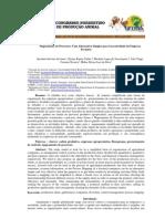 Mapeamento de Processos Uma Alternativa Simples para Lucratividade da Empresa Pecuária