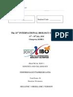 IBO 2010 pract part C