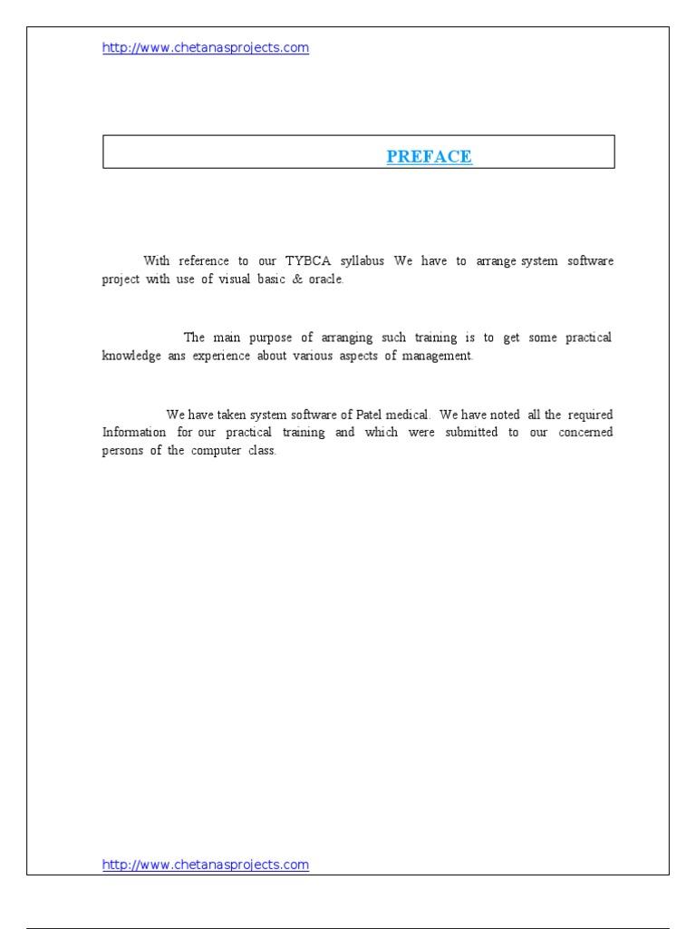 imgv2-1-f scribdassets com/img/document/106661764/