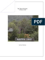 Mariposa Research With Stories PDF