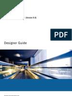 PC 90 DesignerGuide