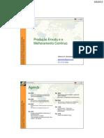 2 Produção Enxuta e o Melhoramento Contínuo - aula do dia 16-06-12[1]