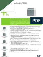 HP_3005N-FR