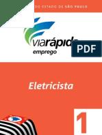 ELETRICISTA1vr
