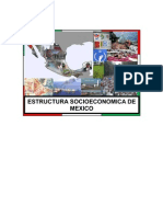 libroestructura2012libro1-120117192001-phpapp01