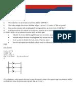 EDA2PHYS_4241_38_doc