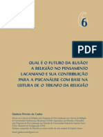 3774-18931-1-PB