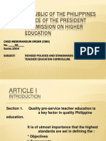 Republic of the PhilippinesPPT