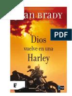Dios.vuelve.en.Una.harley.joan.BradyV1.0