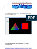 tutorialdenetbeansyopenglpedrolopezsalazar-120103154712-phpapp02