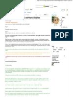 Optimiza Windows Quita Servicios Inutiles - Taringa!