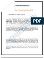 Reporte_Administrativo Junta 24 Septiembre