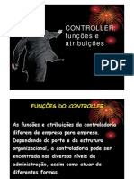 02 - Controller Funcoes Atribuicoes