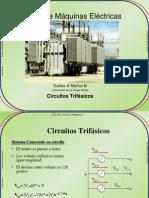 CME Circuitos Trifasicos