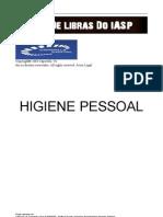 Apostila_Higiene_Pessoal1