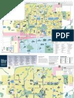 Spruce Grove Map