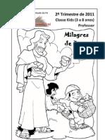 2trim Milagresdejesus Professor 110328134029 Phpapp01