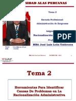 2012-2 TEMA 02 RAZ AD