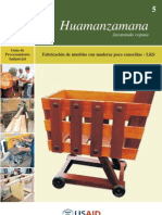 Huamanzamana 5
