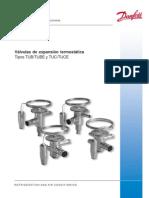 TUB_TUC_Folleto técnico_RD1AB405