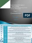 Factores de Conversiones