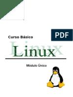 Apostila de Linux