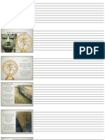 AP WORLD— ANCIENT INDIA AND CHINA