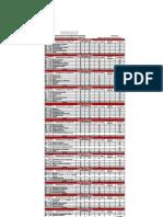 Images PDF IngSeguridadInfo Plan
