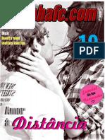 Revista  desabafe.com