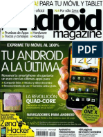 Android Magazine 04 2012