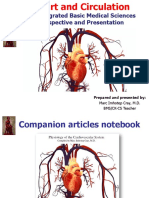 Cardiovascular System_Comprehensive-Overview